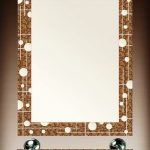 Şanlıurfa Lavabo Aynası