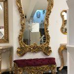 Şanlıurfa Varak Ayna